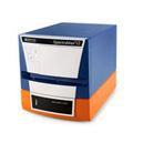 SpectraMaxi3 Multi-Mode Detection Platform