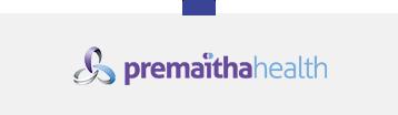 premaitha health